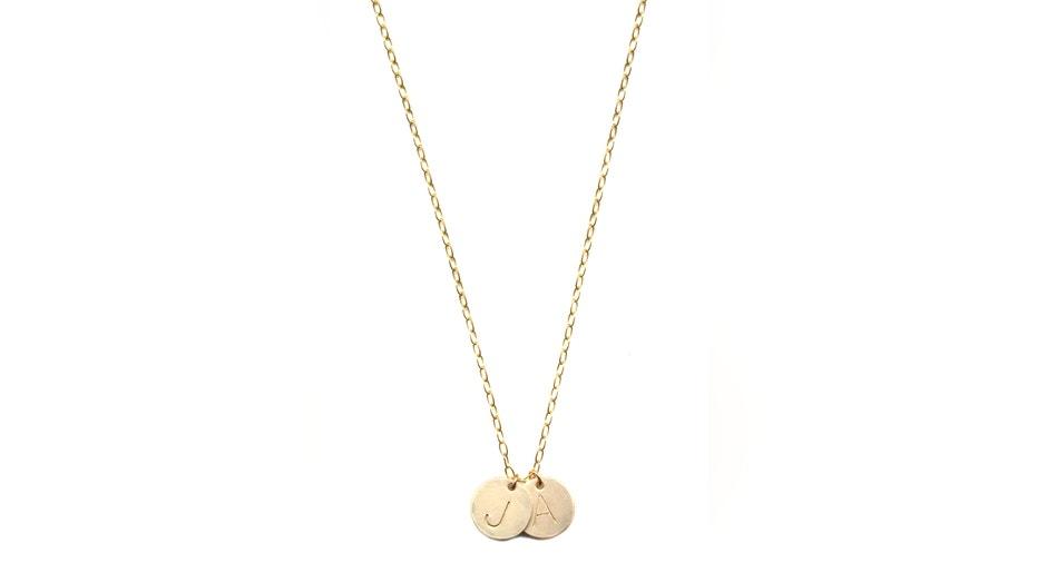 6_necklace_initals