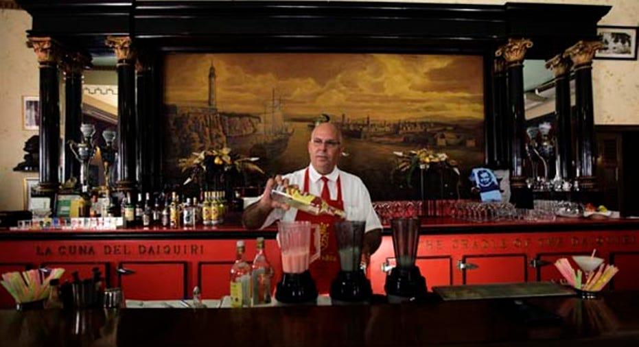 Bartender, 640x360