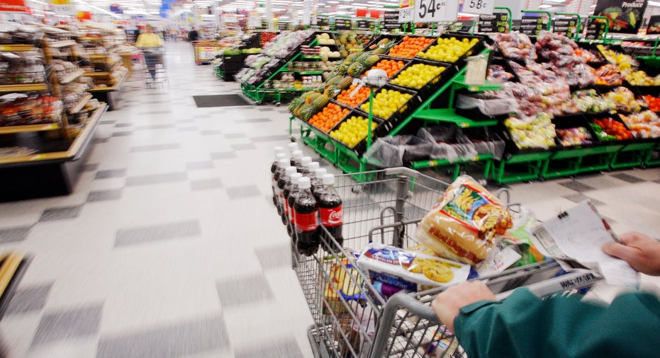 Grocery_Supermarket_Shopping_Cart