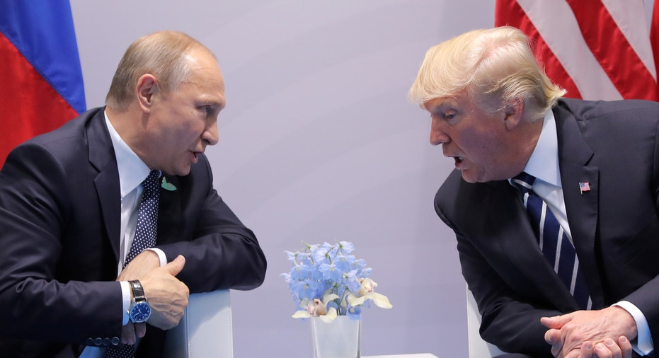 G20-GERMANY/PUTIN-TRUMP