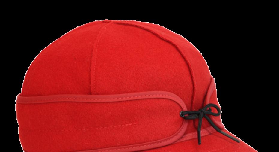 7_Vday_hat