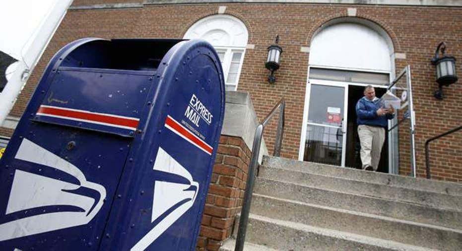 mailman1
