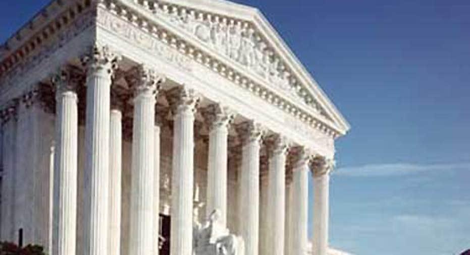 0_21_Supreme_Court_Software2
