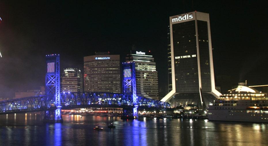 Jacksonville_Reuters