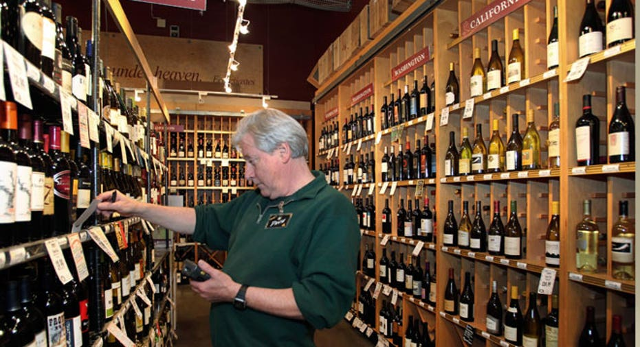 liquor store, wine, wine store, alcohol