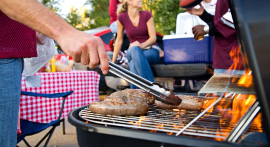 BBQ_party_900