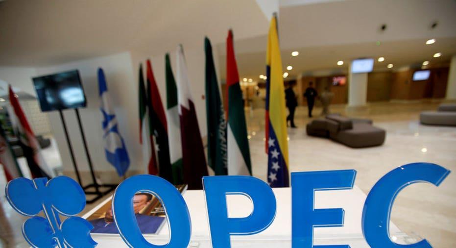 OIL-OPEC-CUT