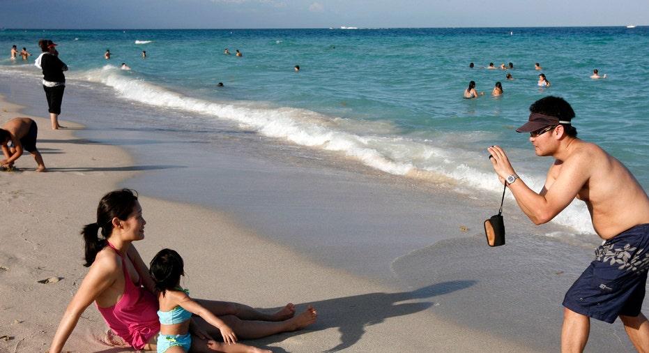 Miami_Beach_FBN