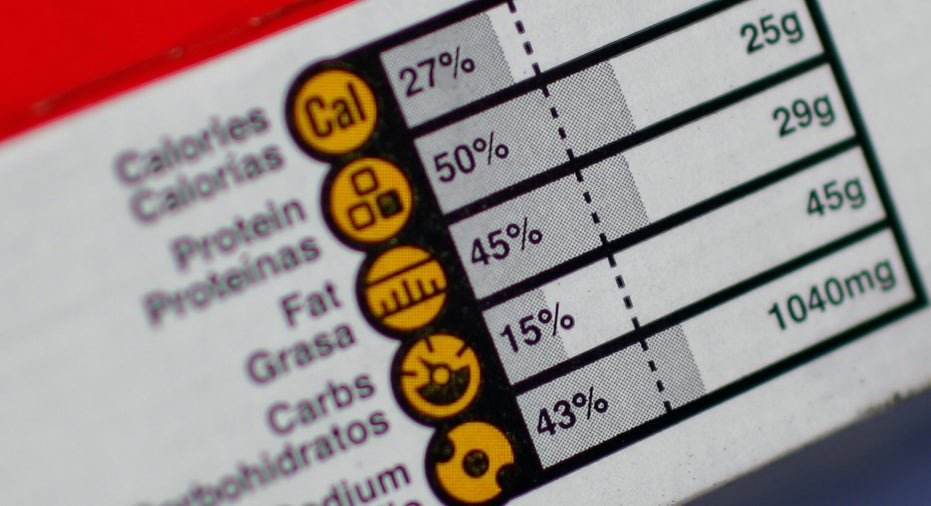 Nutrition_label_FBN