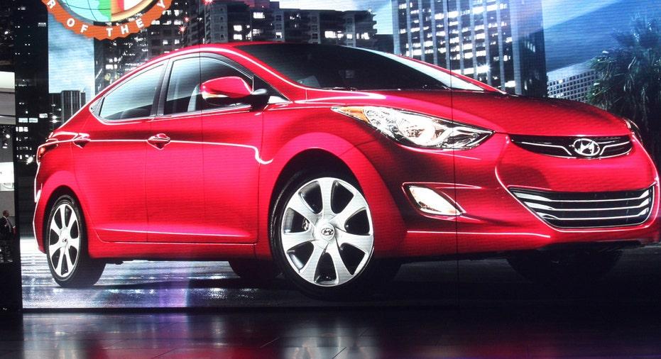 2012_Hyundai_Elantra_FBN