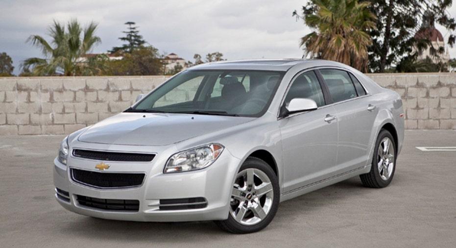 Chevrolet_Malibu