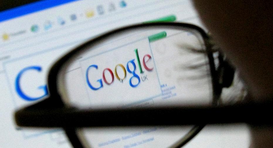 Googlesearchfbn