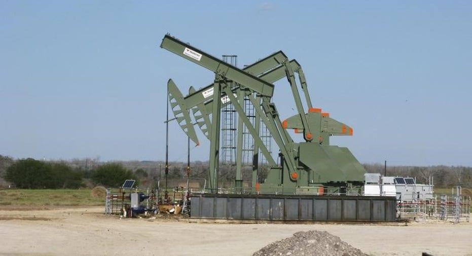 USA-OIL-SHALE