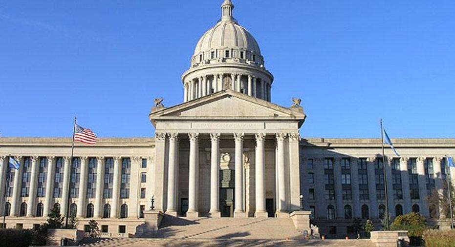 Oklahoma_Capitol
