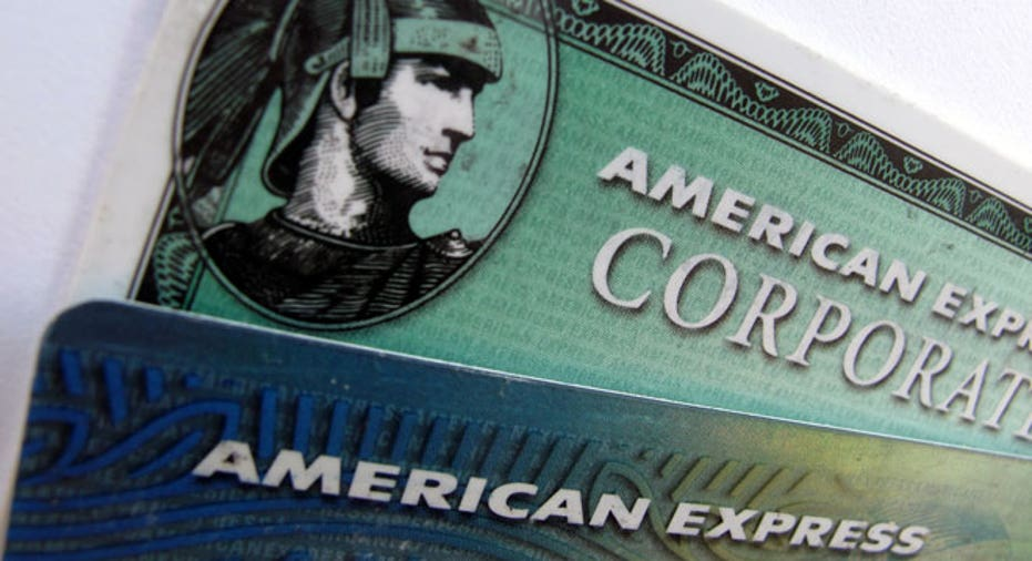 American Express, AMX, credit card, amex