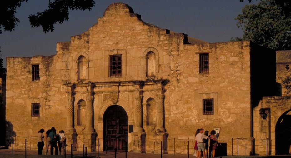 Alamo_FBN