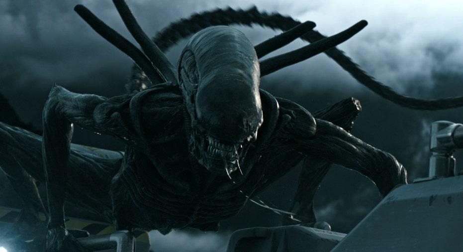 Alien Covenant AP FBN