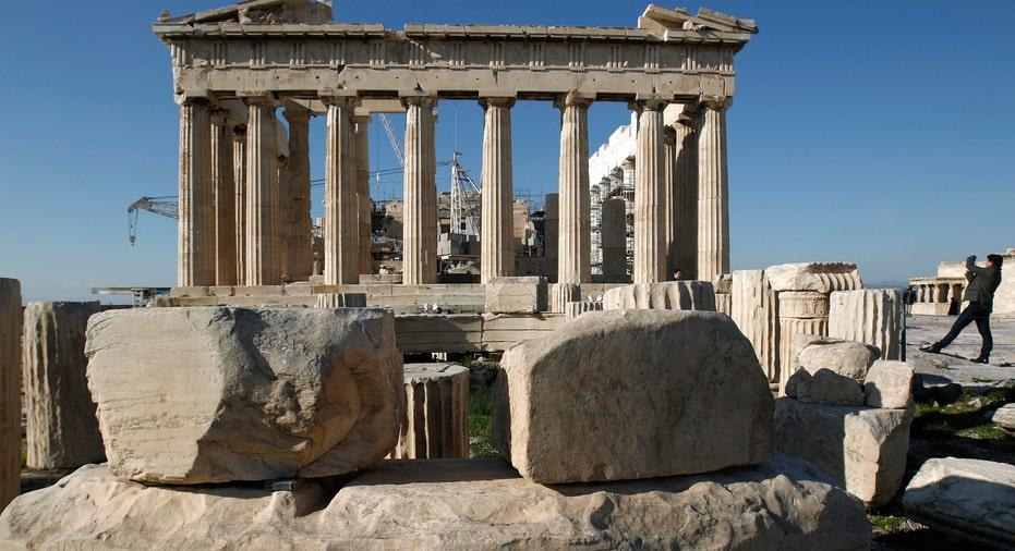 Athens__Greece_FBN