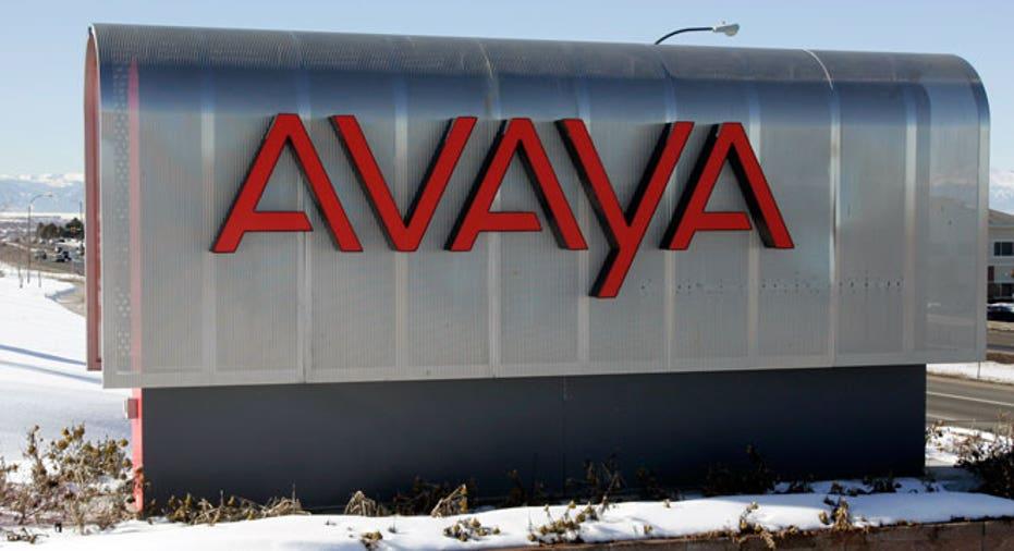 Avaya_HQ