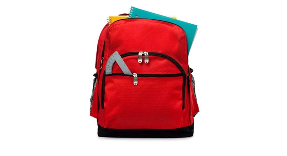 Backpack_iStock