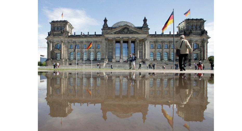 Berlin_Reuters