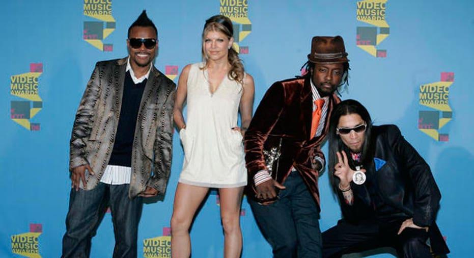 Black Eyed Peas 640 crop