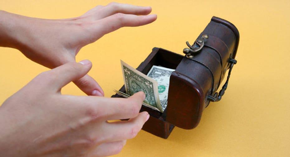 Cash_Money_Chest