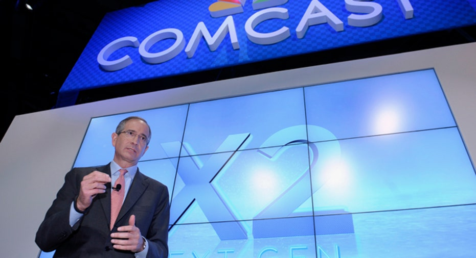 Comcast_Time_Warner_Latino