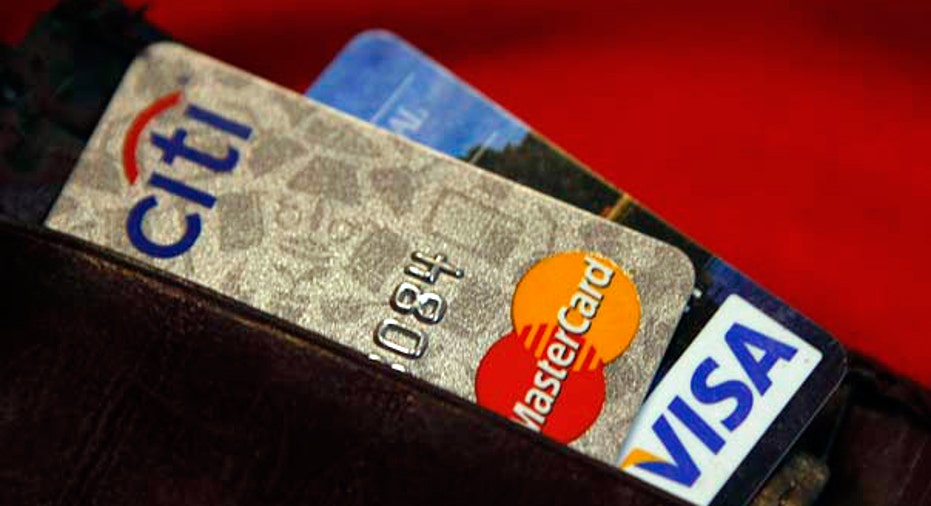 Tip – Credit Card Purchase Confirmations