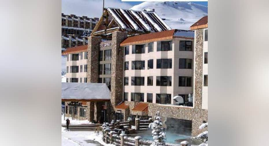 Crested_Butte___The_Grand_Lodge