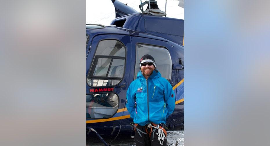 DP Heli-Ski Scott, SBC Slideshow