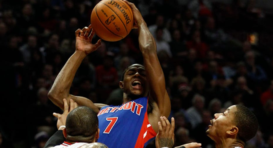 Detroit_Pistons