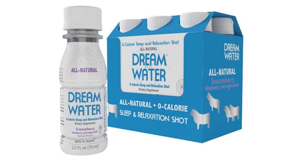 Dream Water