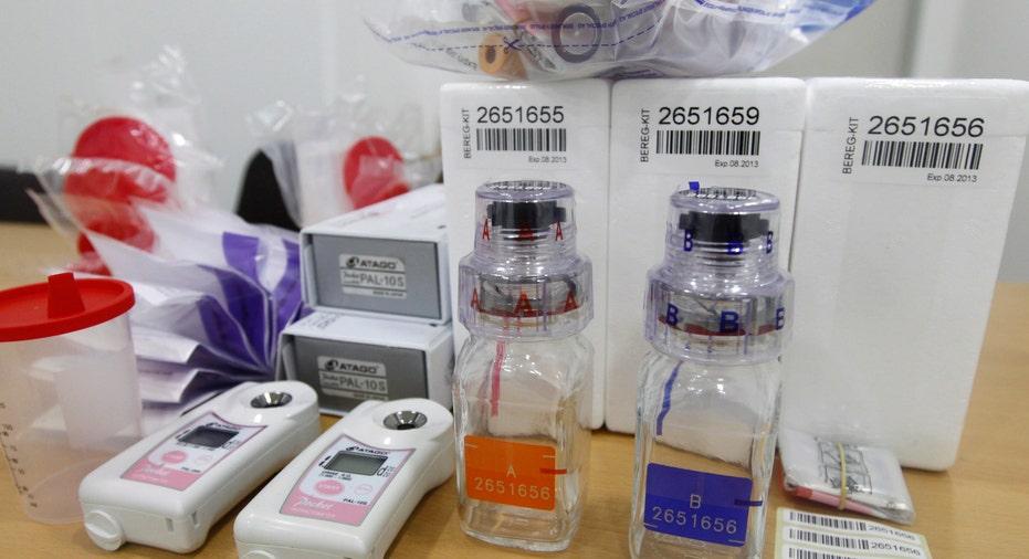 Drug_Tests