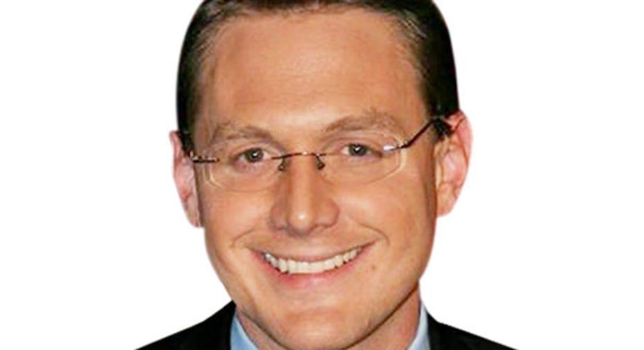 Rich Edson, FBN Predictions 2011