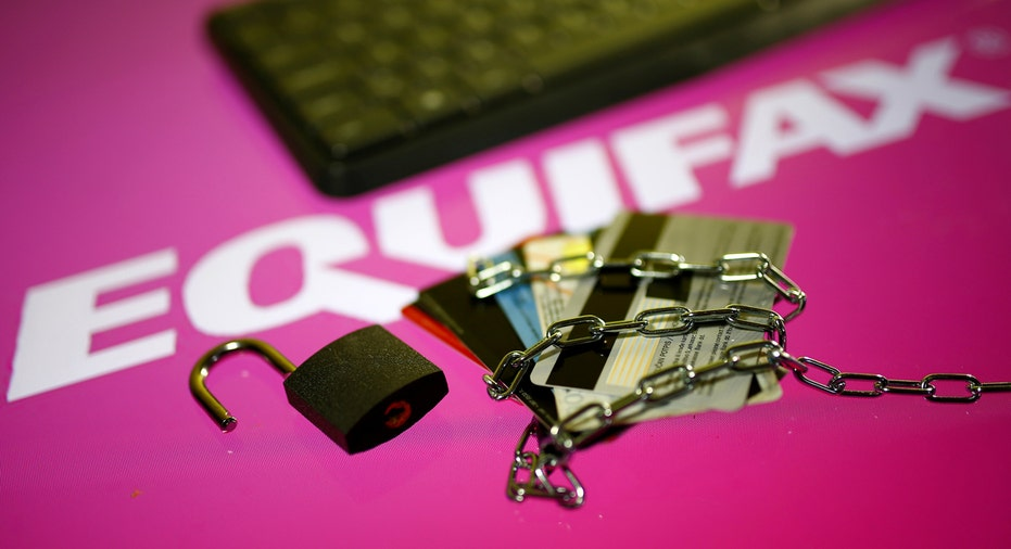 Equifax and Lock RTR FBN 2