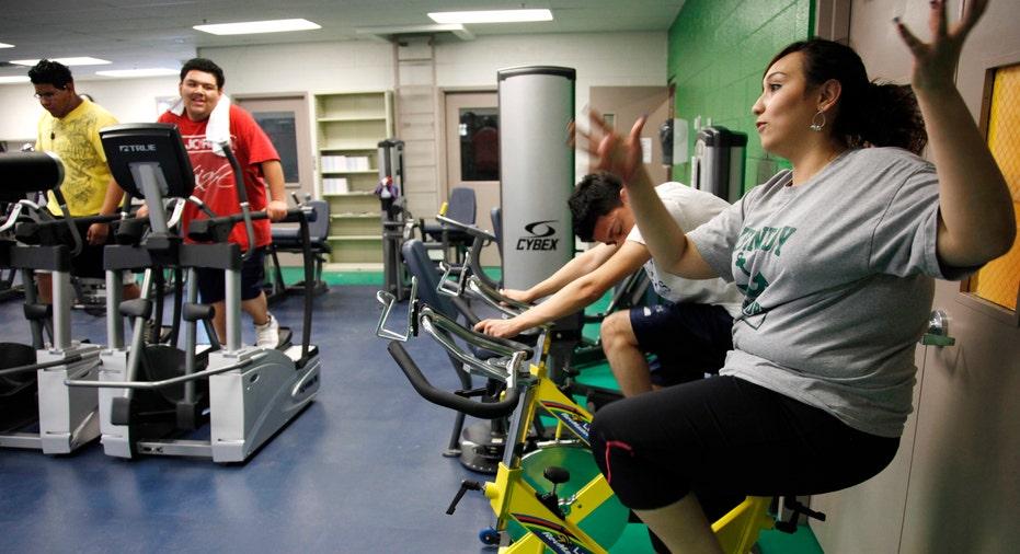 Fitness_Center_FBN