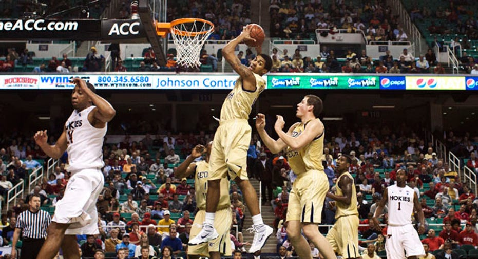 Georgia_Tech_Yellow_Jackets_Basketball