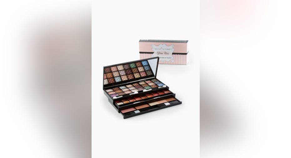 Glam_Box_Make_Up_Kit