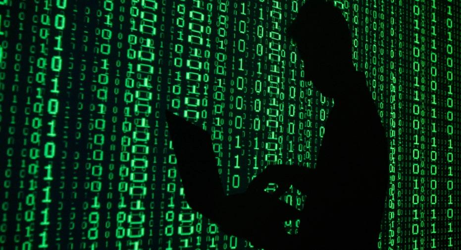 Hacker RTR FBN