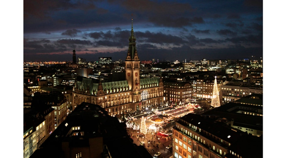 Hamburg_Reuters