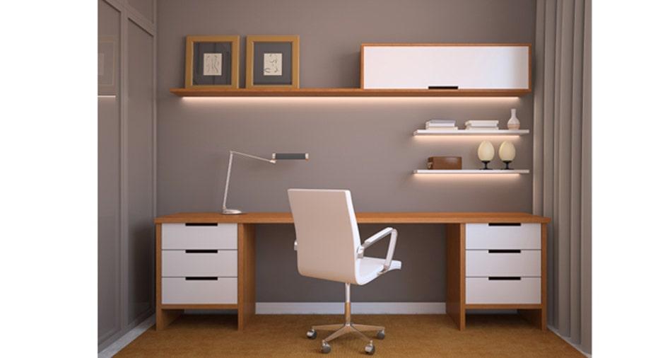 Home_Office_iStock