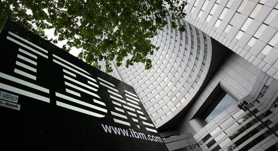 IBM_HQ