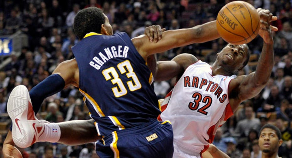 Indiana_Pacers