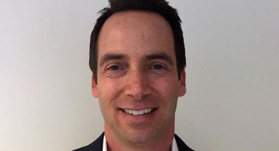 Insight Global CEO, Glenn Johnson