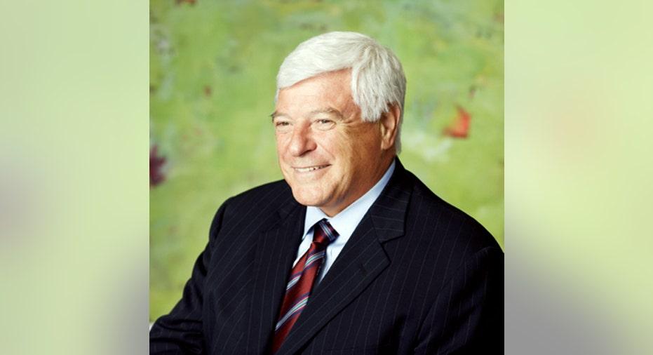 William C. Weldon