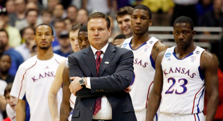 Kansas_Jayhawks_Basketball