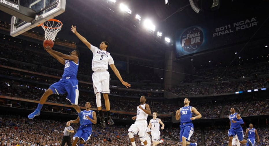 Kentucky_Wildcats_Basketball