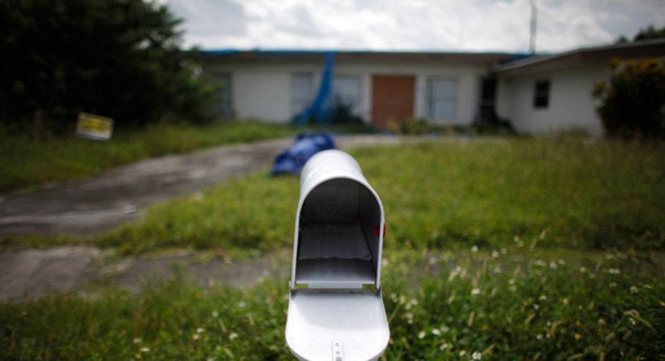 17. Lakeland, FL