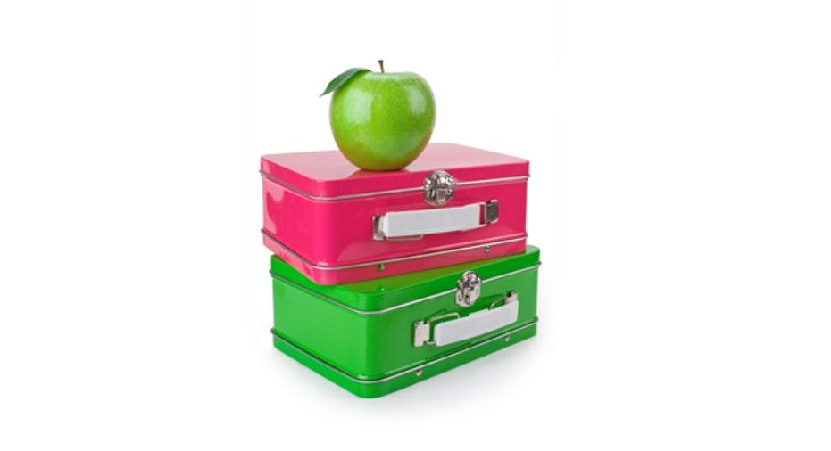 Lunchbox_iStock